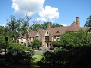 South Nyack Homes For Sale Buy A Home In South Nyack